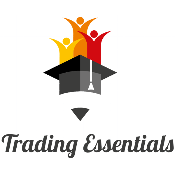 Start your Trading Education