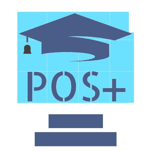 POS+ 30 Days Subscription (Hindi)
