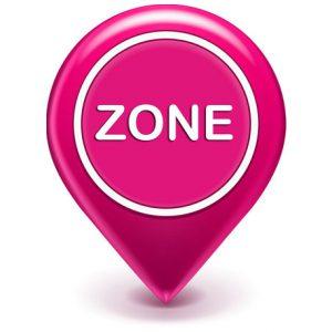Demand Supply Zone Indicator